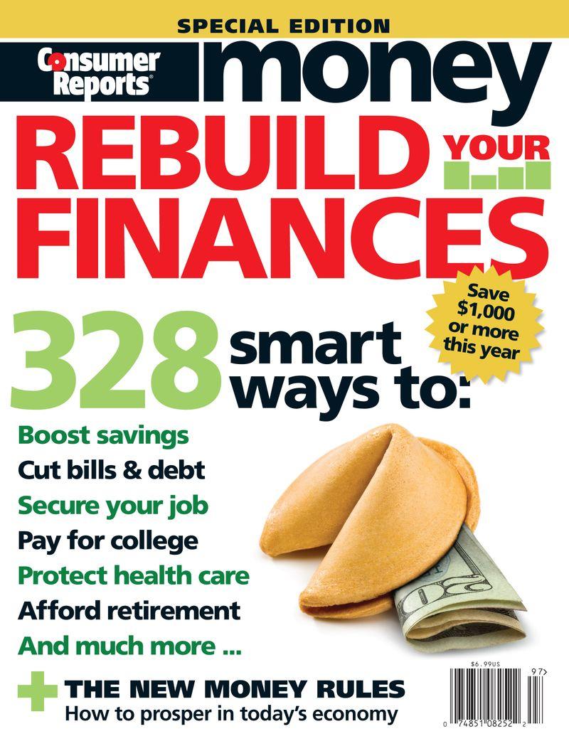 CRM-Rebuild Your Finances Cover