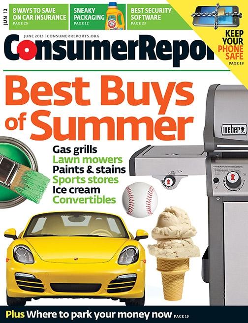CR June 2013 Cover