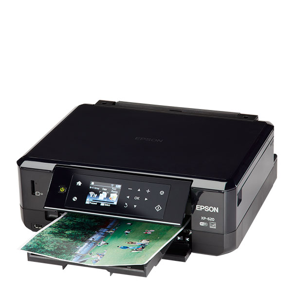 Best printer buying guide consumer reports inkjet colourmoves