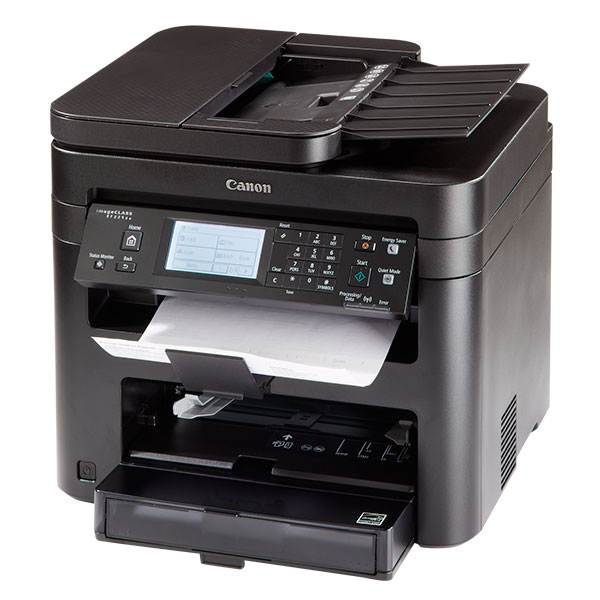 Best Printer Buying Guide