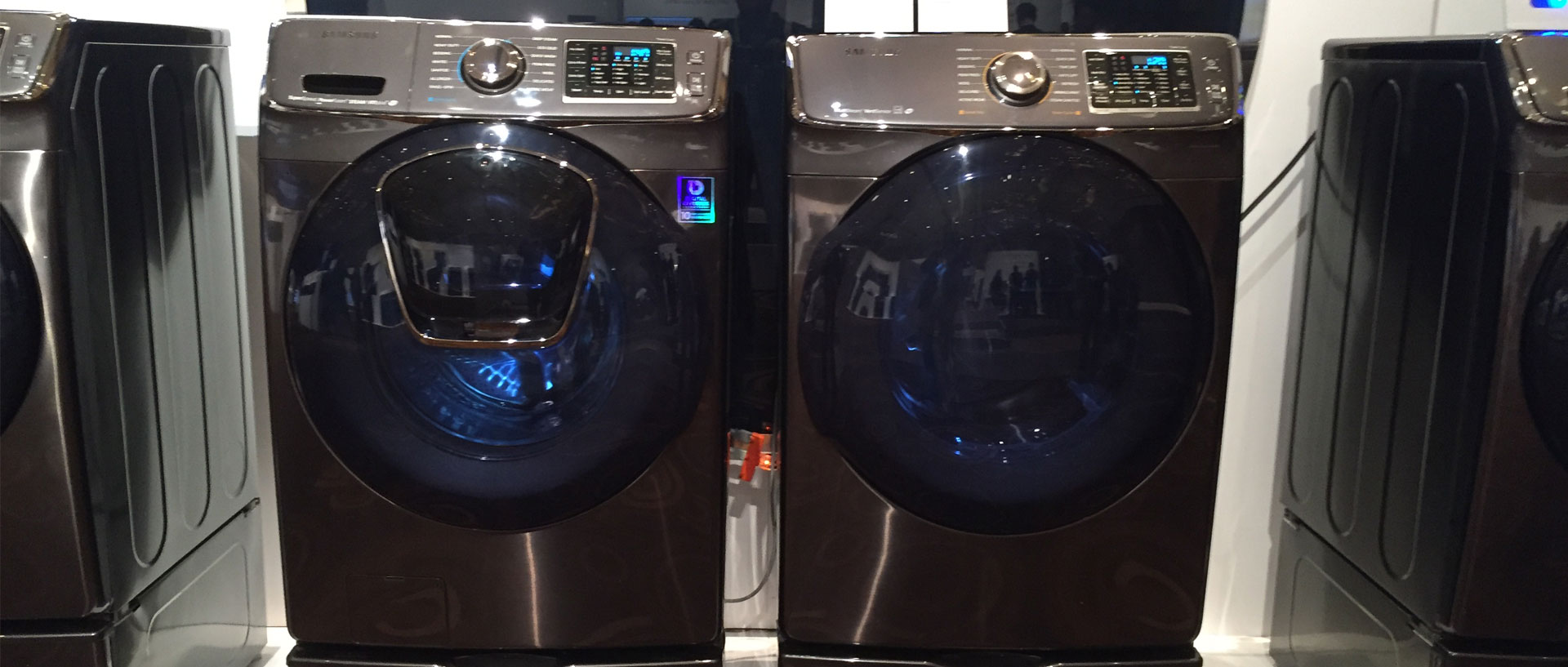 consumer reports washer dryer. Consumer Reports Washer Dryer C