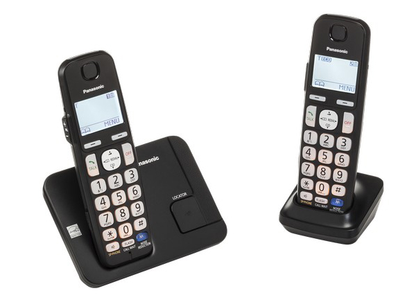 best cordless phone buying guide consumer reports. Black Bedroom Furniture Sets. Home Design Ideas