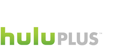 Image of Huluplus logo.