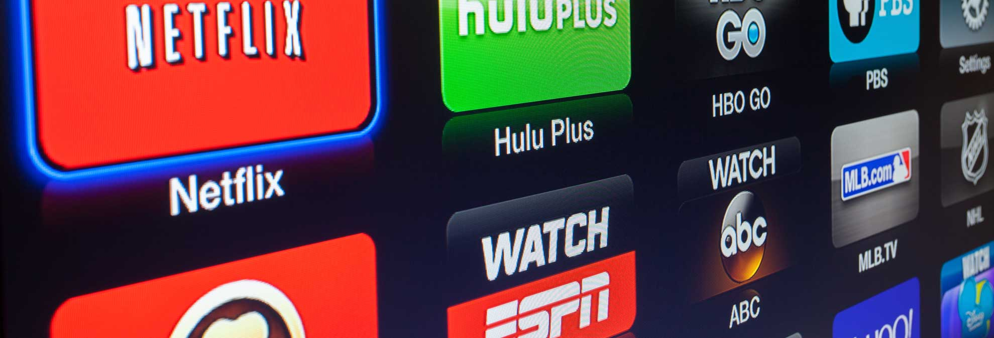 Best Streaming Media Player And Service Buying Guide
