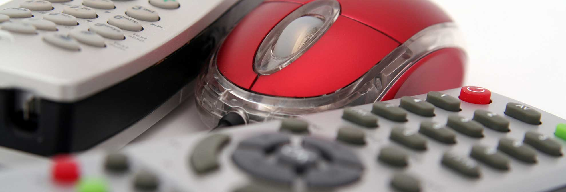 Best Telecom Service Buying Guide Consumer Reports