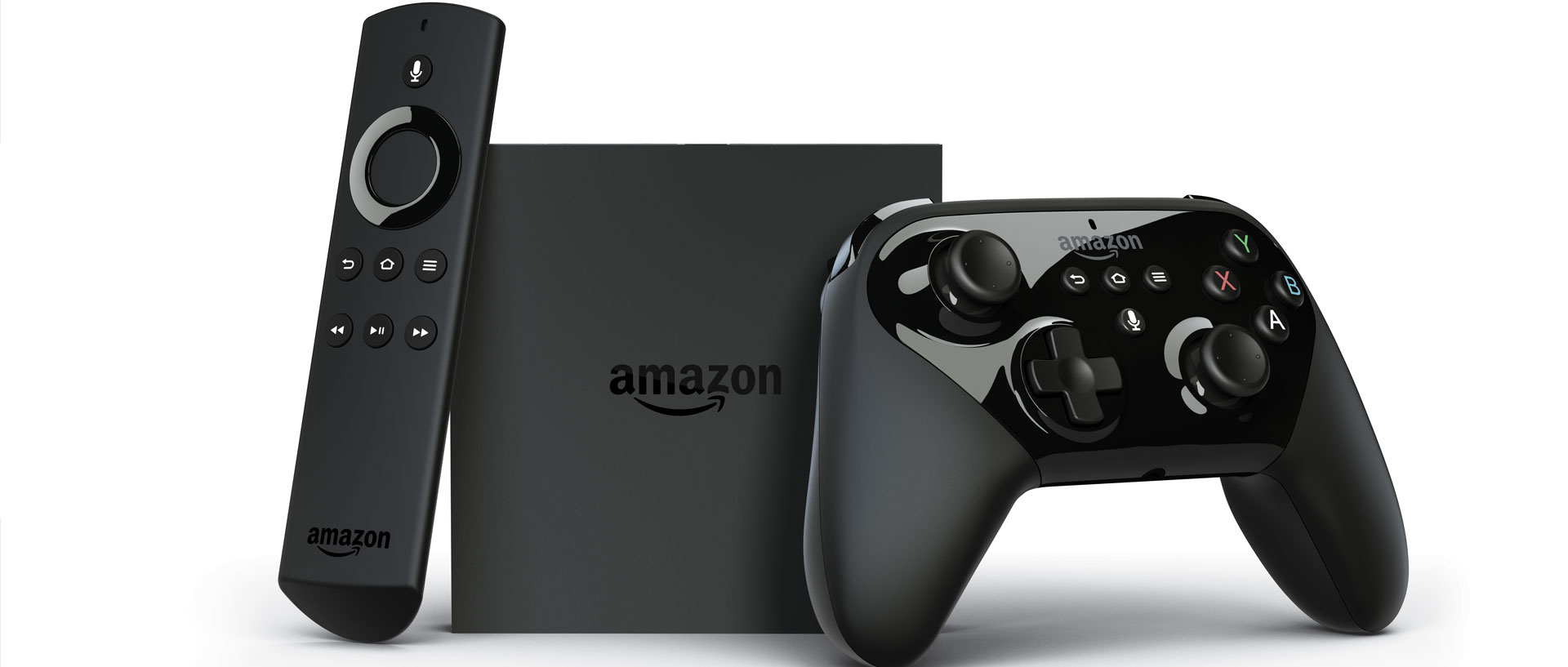 Used Car Batteries >> Amazon Fire TV Review - Consumer Reports