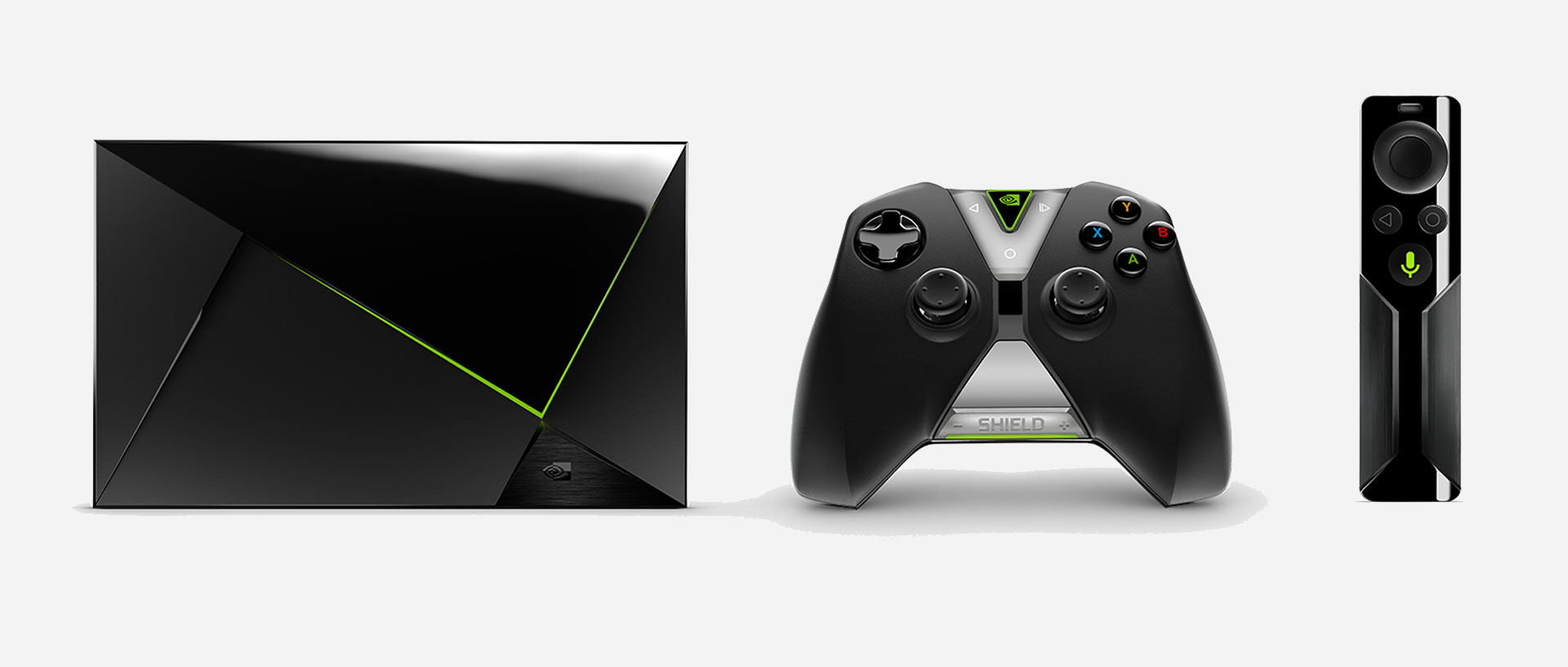 Best Streaming Devices For Gaming Consumer Reports