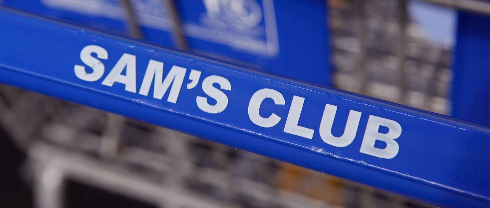781 Sam's Club Consumer Reviews and Complaints
