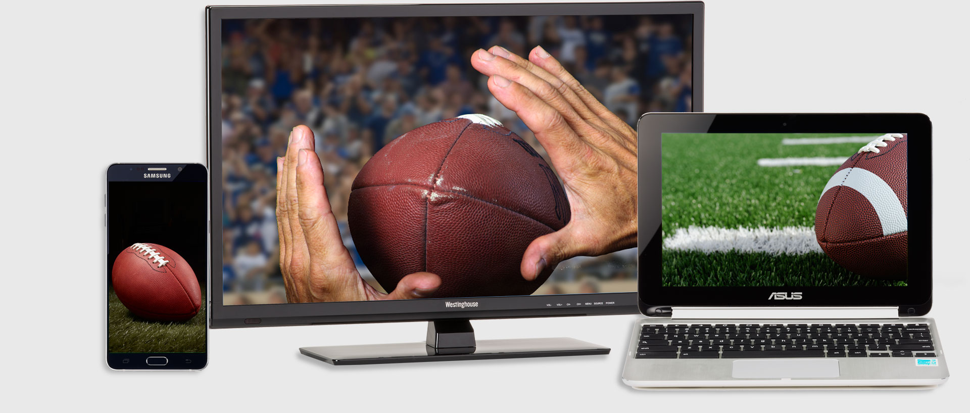 it s getting easier to stream nfl games consumer reports