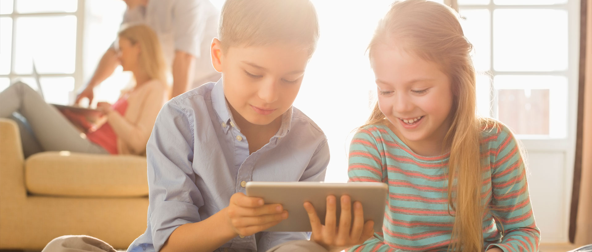 Best Tablets for Kids for the Holidays