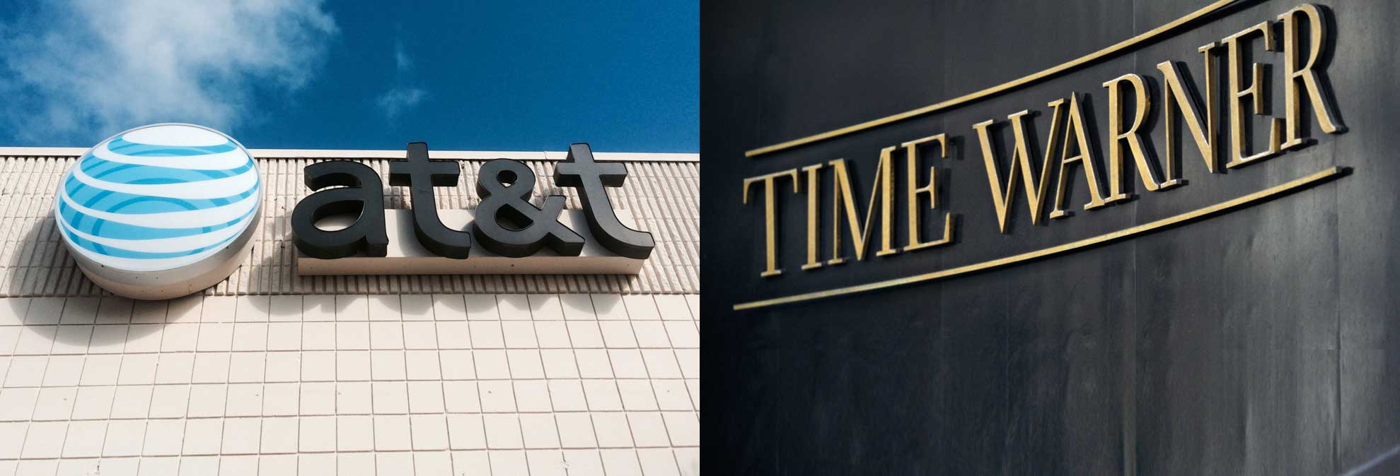 8ff4213f1cd Here s What AT T s Acquisition of Time Warner Means for Consumers ...
