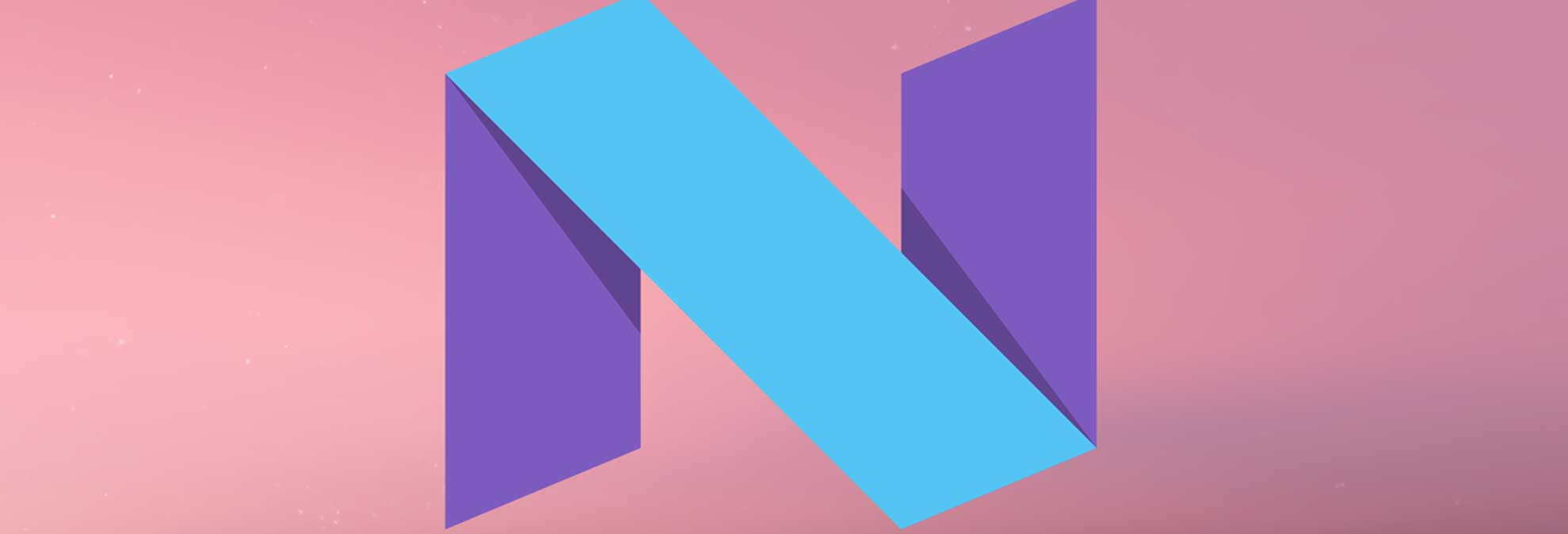 Android Nougat: What You Need to Know About the Latest Google Mobile OS