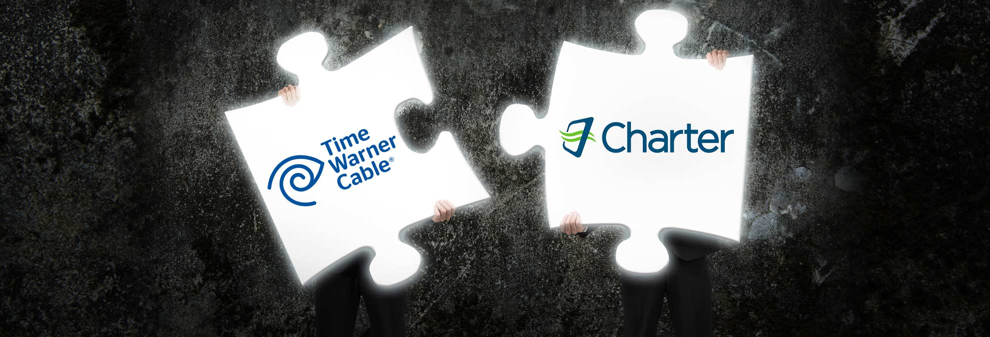 Fcc documents show why charter time warner merger might be bad for fcc documents show why charter time warner merger might be bad for consumers consumer reports solutioingenieria Choice Image