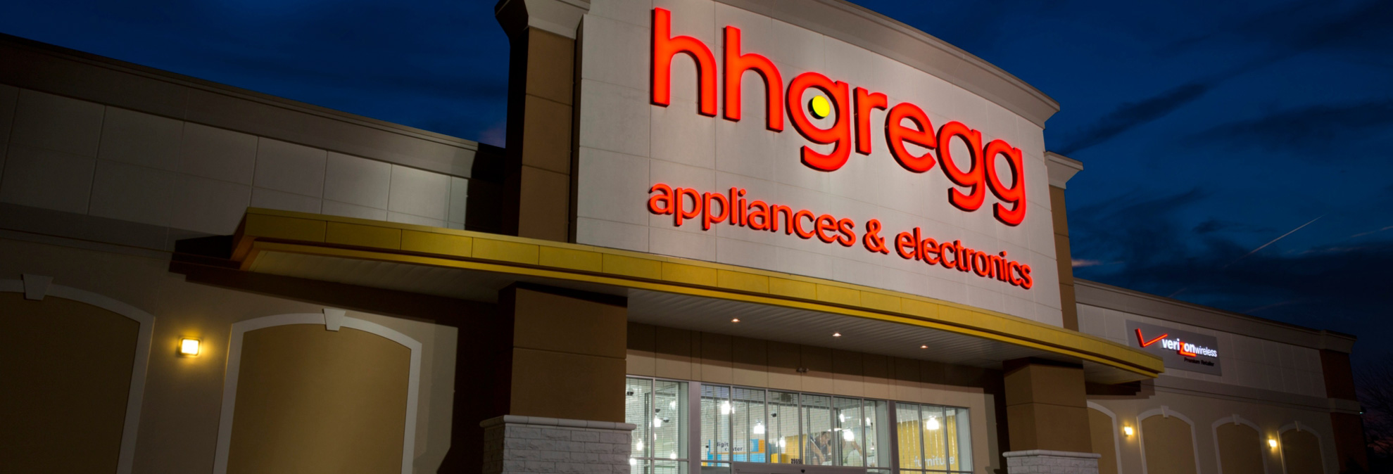 Hhgregg Black Friday Sales Consumer Reports