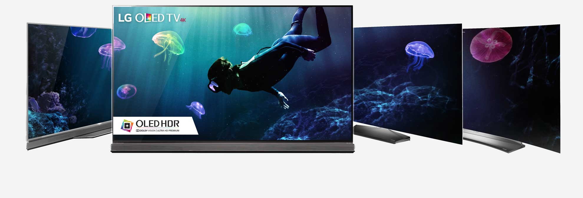 CR Electronics Hero LG Rolls Out 2016 OLED TV Lineup 05 16 is the $6,000 sony tv really a tech breakthrough? consumer reports  at n-0.co