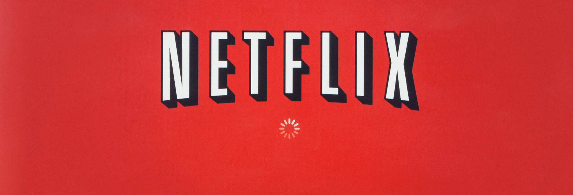 how to download offline netflix windows
