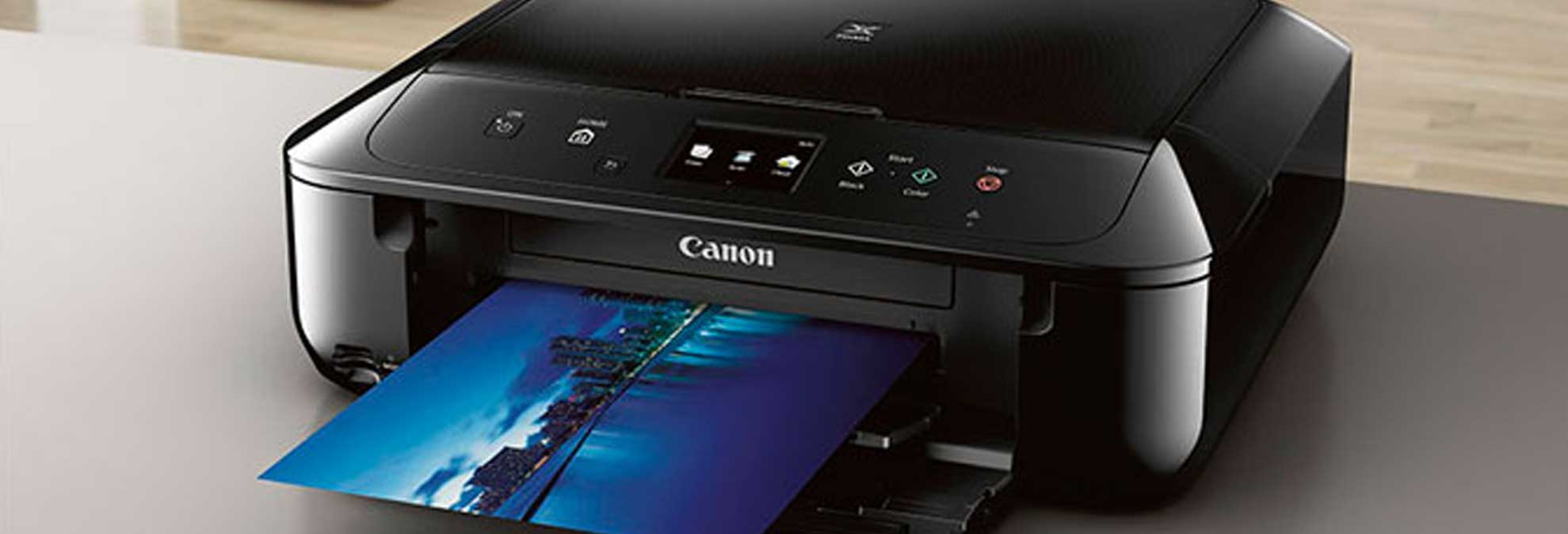best printers for back to school families consumer reports