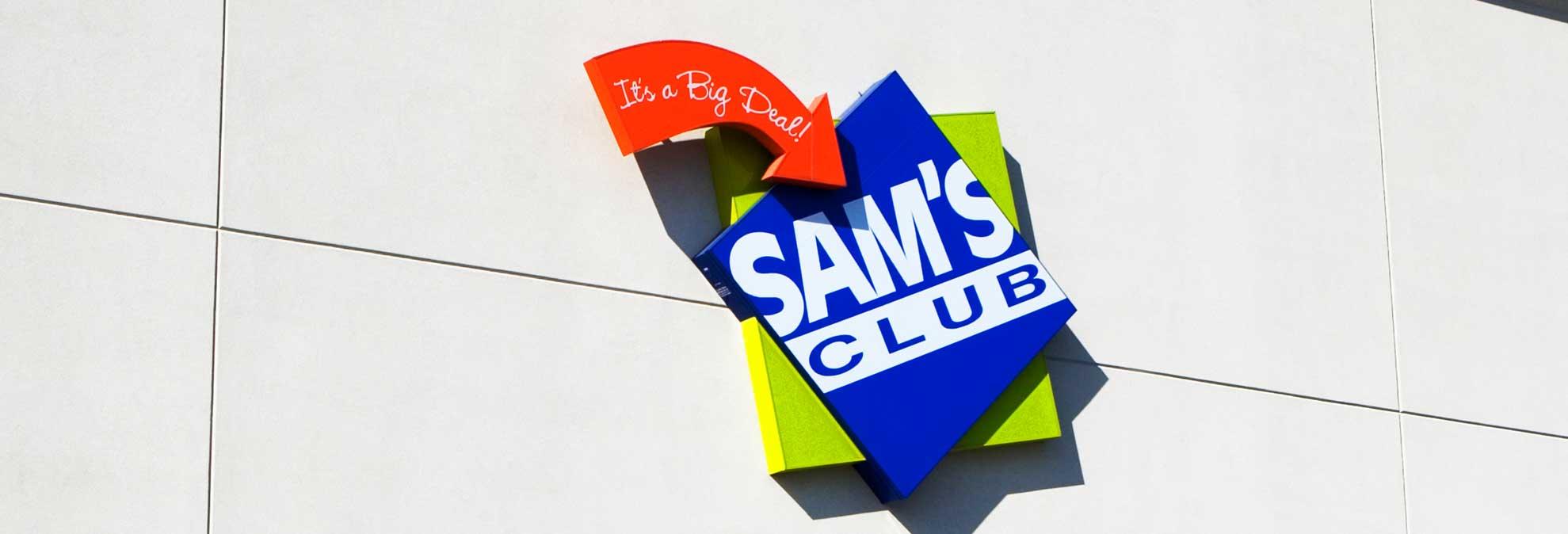 Sam S Club Used Car Sales