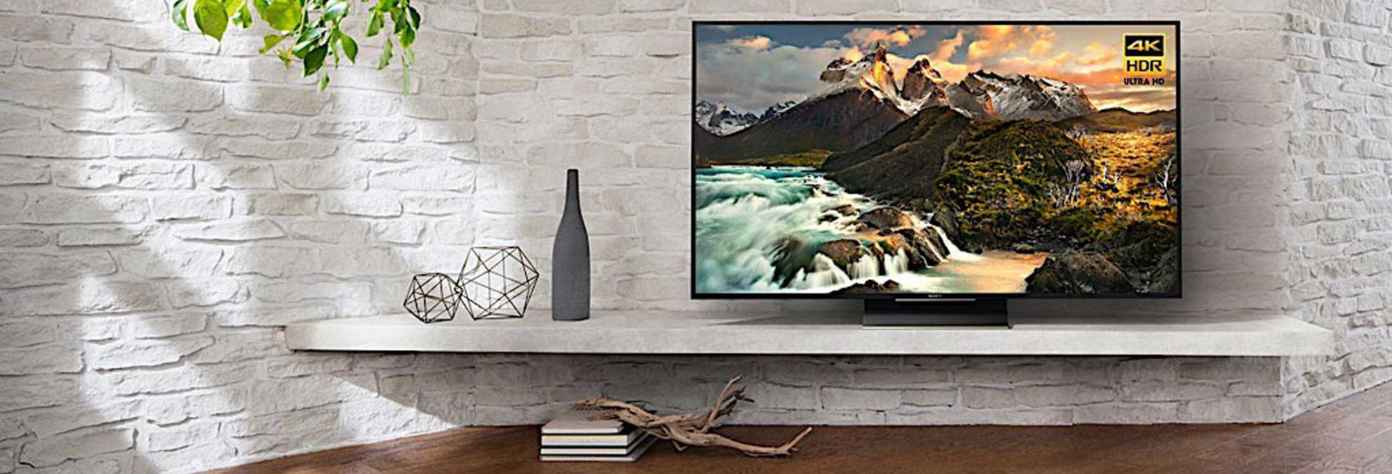 Is the $6,000 Sony TV Really a Tech Breakthrough?