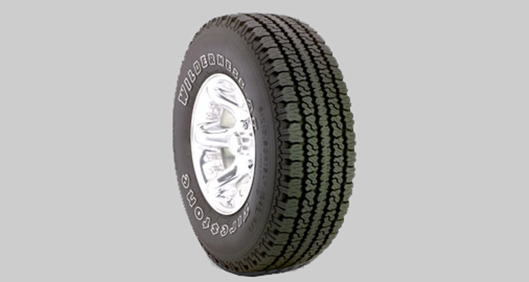 an analysis of the firestone bridgestone and ford explorer tire recall ford and firestone's tire recall: conduct a csr analysis of both firestone and ford is it the manufacturer of the faulty tires, bridgestone / firestone.