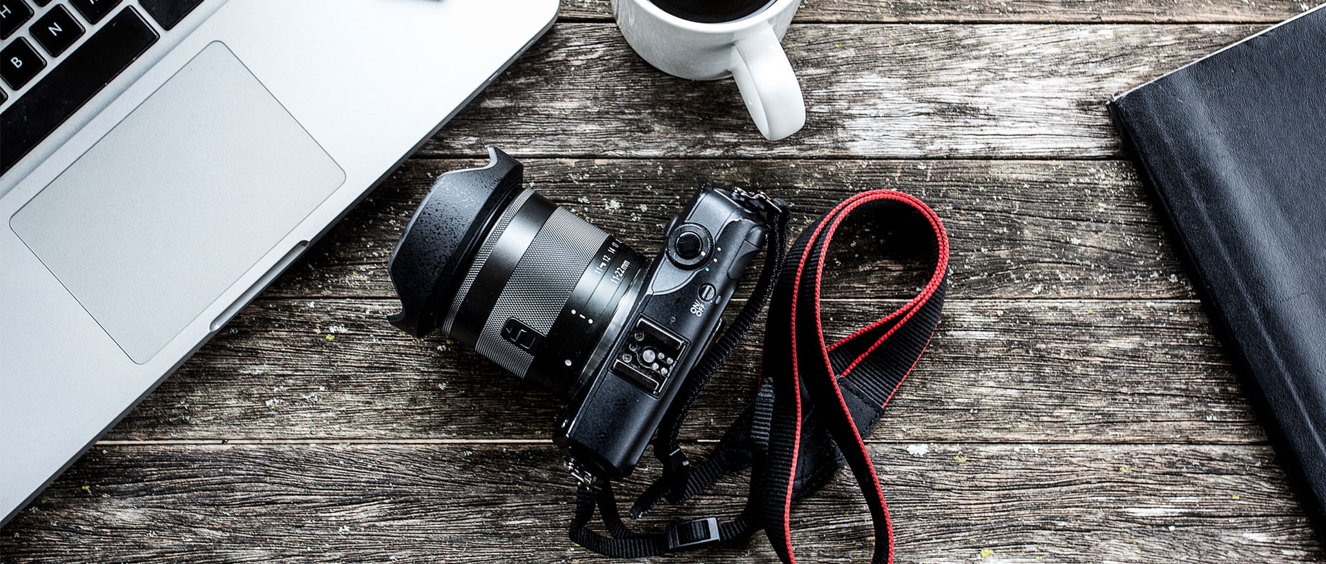 5 Best Laptops For Photographers Consumer Reports