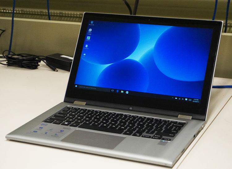 windows 10 laptop reviews consumer reports
