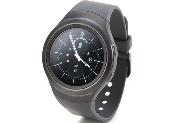 Best Smartwatch Buying Guide Consumer Reports