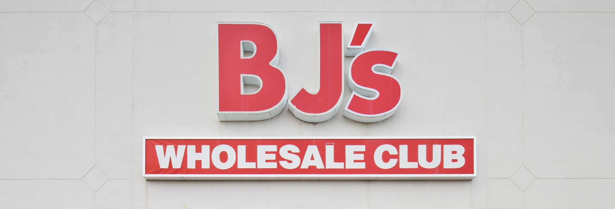 How Good Are BJ's Black Friday TV Deals? - Consumer Reports