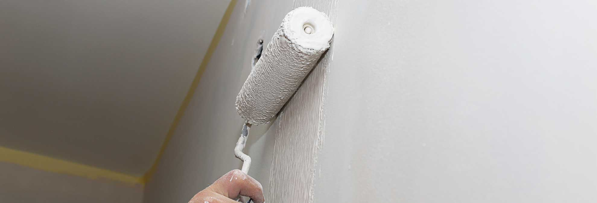 4 Easy Fixes For Interior Painting Mistakes Consumer Reports