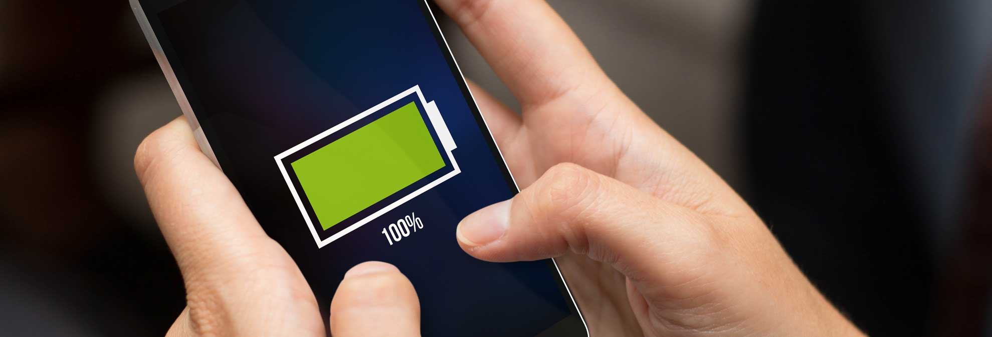 https://article.images.consumerreports.org/prod/content/dam/cro/news_articles/Electronics/CR-Magazine-Hero-how-to-maximize-your-smartphone-battery-life-11-16-v2-