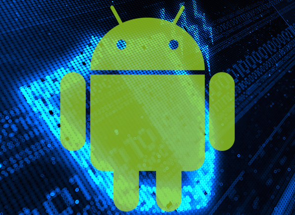 Image result for android hack