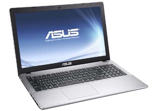 5 Budget Laptops College Students Consumer Reports News