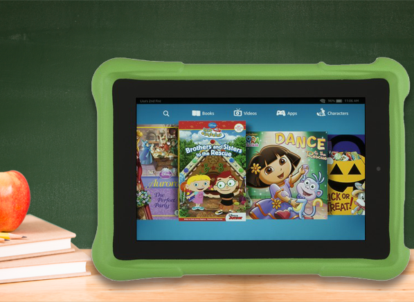 Back to School: 5 Best Laptops and Tablets - Consumer Reports News