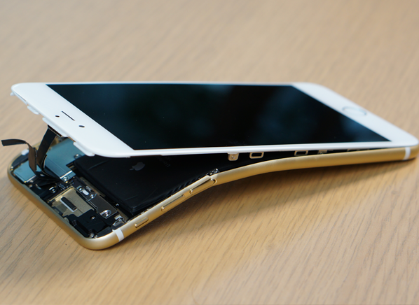 Apple iPhone 6 6 Plus News- Consumer Reports Video