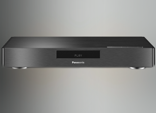 4k Ultra Hd Blu Ray Finally Announced At Ces 2015 Consumer Reports