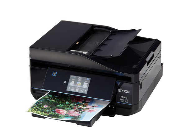 Top 5 Printers For Under 150 Consumer Reports