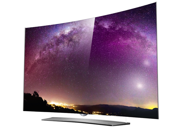 samsung 4k tv png. the lg 55eg9600 is first 4k oled consumer reports tested. samsung 4k tv png 5