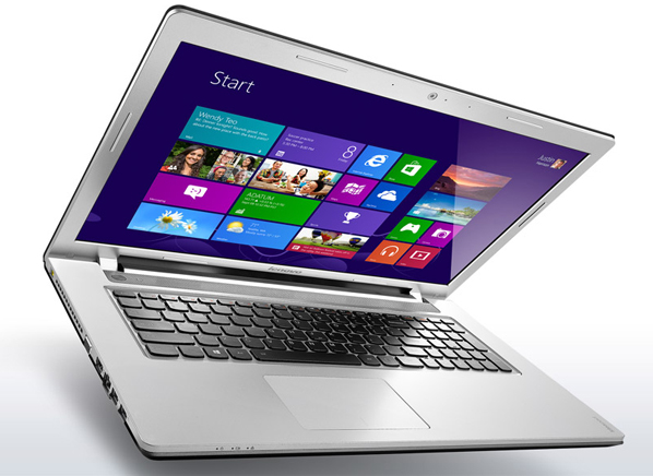 5 Budget Laptops: College Students - Consumer Reports News