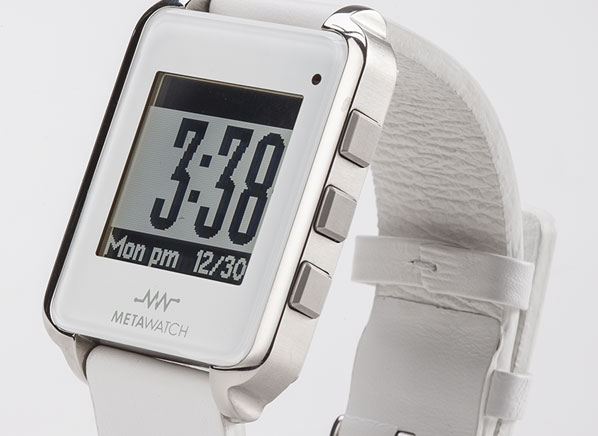 Smart watch reviews - Consumer Reports