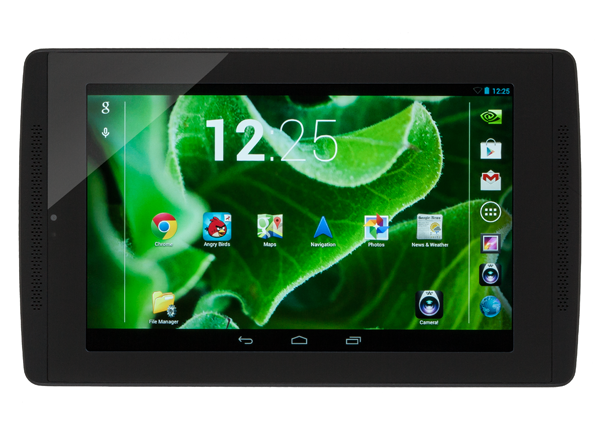 Must-Have Tablets, Laptops, and Printers   Great Electronics Gift Guide - Consumer Reports