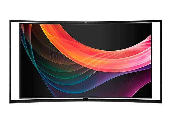 Best LED LCD TVs for 2018