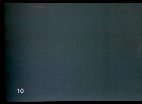 Image Result For Black Led Lights