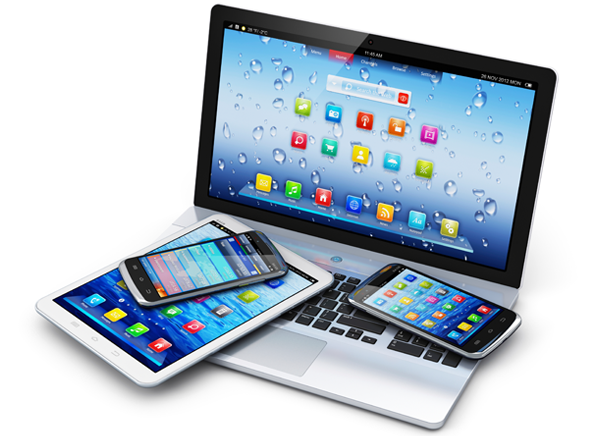 ces 2015 top computer and tablet trends for 2015 consumer reports