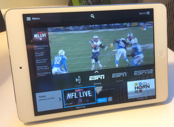 hook up ipad mini to smart tv How to mirror your iphone or ipad on your lg or samsung smart tv 4) your samsung tv will ask if you want your device to connect.