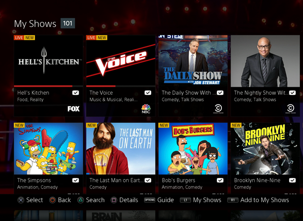 Get the TV Shows You Want at the Best Price - Consumer Reports