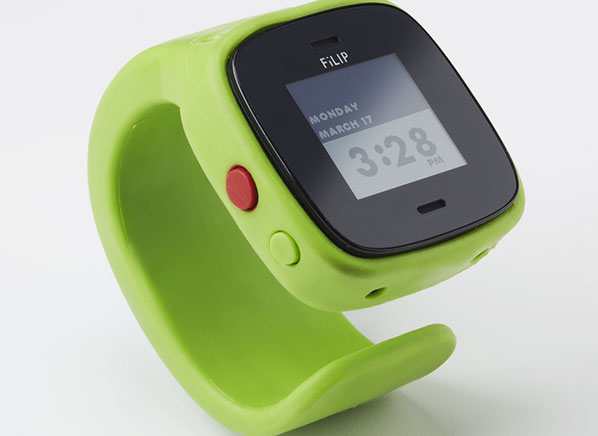 Personal Gps Locators Review Gps People Finders