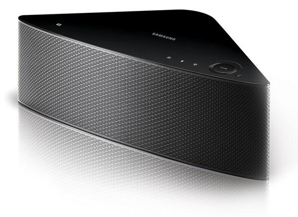 Wireless Speaker Reviews Sonos Bose And Samsung