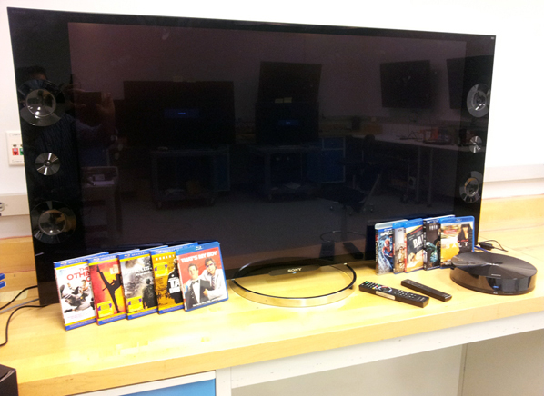 sony 65 inch tv. our picture-quality shootout tells you what need to know before buy sony 65 inch tv