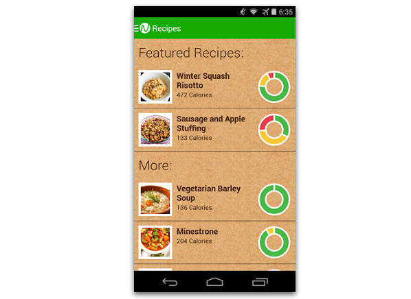 New Year Resolutions Apps | Best Apps - Consumer Reports News