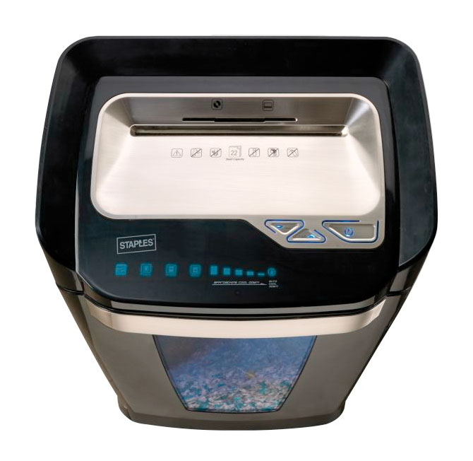 How To Choose A Shredder